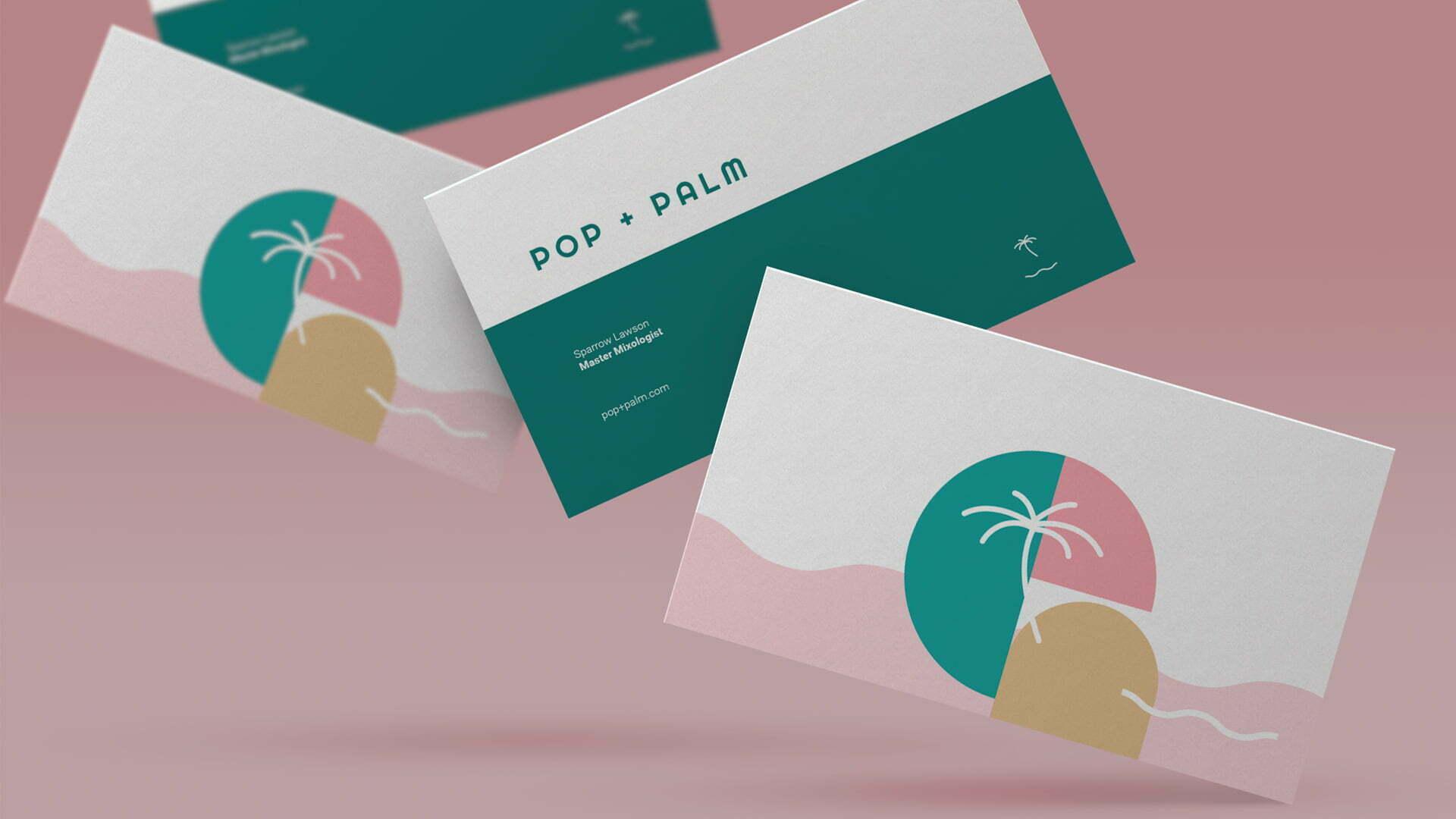 Pop_Cards