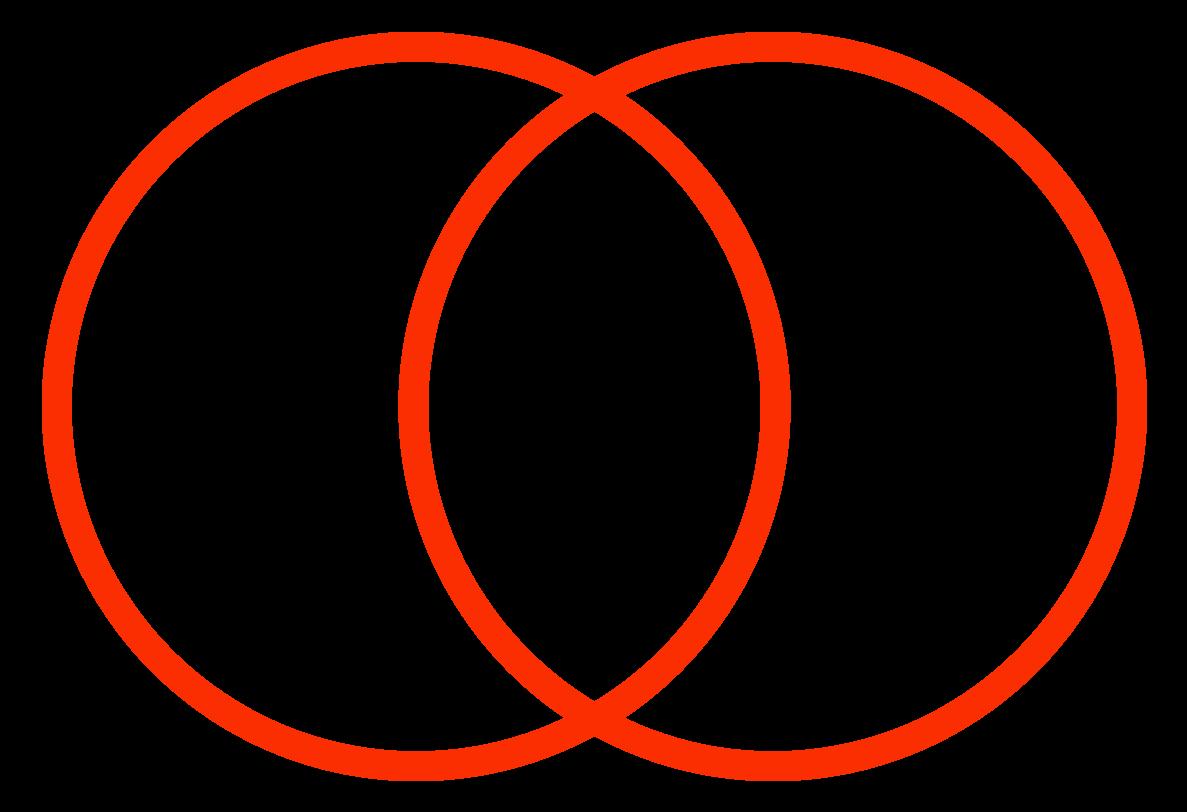 Bad=Circles